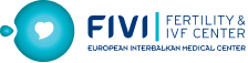 FIVI Fertility & IVF Center